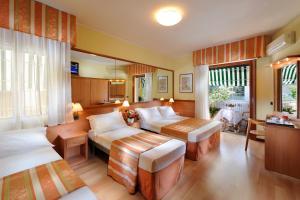 Hotel Al Prater - AbcAlberghi.com
