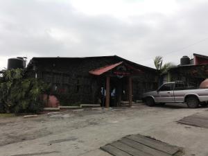 Hotel y Restaurante Chi Swan, Hotels  Cerro de Oro - big - 54
