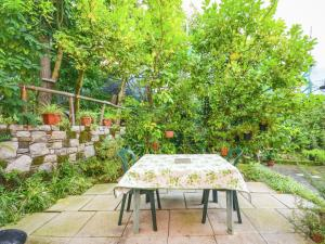 Boutique Mansion with picturesque view in Sorrento - AbcAlberghi.com