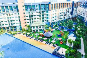 obrázek - Laguna Beach 2 Condominium