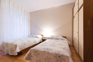 Apartments Silvia, Ferienwohnungen  Poreč - big - 57