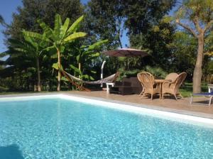 Appartmento Villa Oasis - AbcAlberghi.com