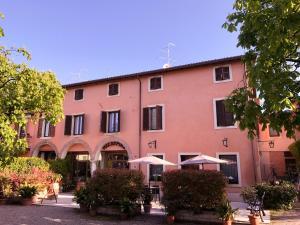 Corte Malaspina - Villafranca di Verona