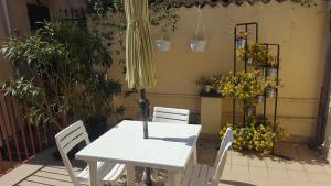 Casa Barca - AbcAlberghi.com