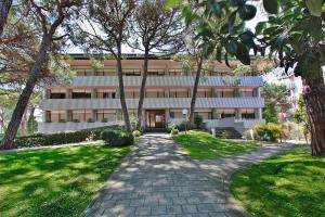 Condominio Libeccio - AbcAlberghi.com