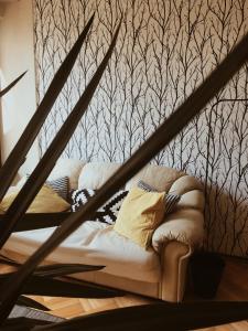 Lucka Rooms California Dreaming B242