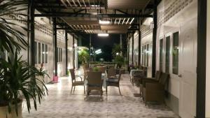 Ann Guest House - Chiang Rai