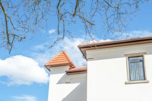 Borralha Guest House, Panziók  Vila Real - big - 87