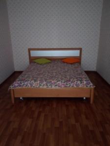 Апартаменты Always at home на Климасенко 11/9, Бедарево