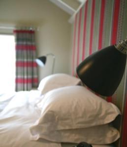 Milsoms Hotel (22 of 52)