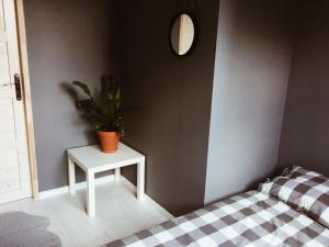 Lucka Rooms Sound of Silence B246