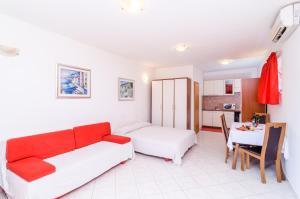 Apartment Italia - Dubrovnik