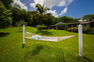 East Winds St. Lucia, Penziony – hostince  Gros Islet - big - 19