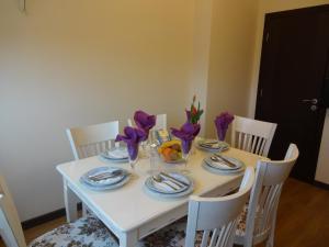 Apartment Dona, Appartamenti  Chernomorets - big - 26