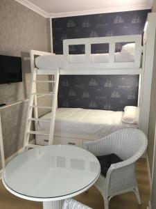 Sercotel Las Rocas Playa Hotel (14 of 41)