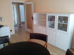 Appartamento con 1 Camera da Letto (3 Adulti)