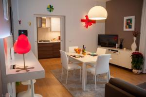 Cutelli Home Catania - AbcAlberghi.com