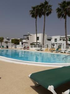 Apartamento Club Valena, Puerto del Carmen - Lanzarote