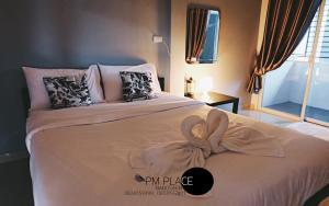 PM Place - Ban Tha Sai