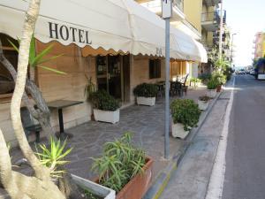 Hotel Fortuna - AbcAlberghi.com