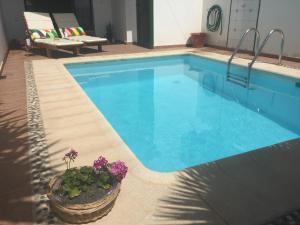 Casa Naty, Costa Teguise - Lanzarote