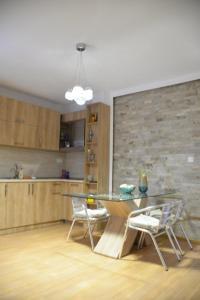 Kometa Apartment, Сандански