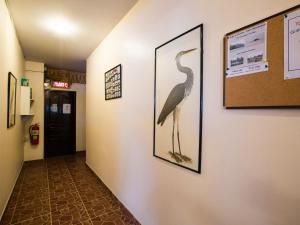 Stefan's Guesthouse, Penziony  Jomtien - big - 69