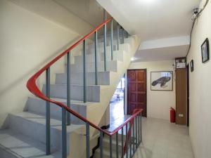 Stefan's Guesthouse, Penziony  Jomtien - big - 67