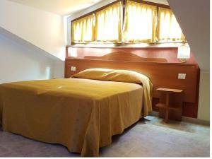 Hotel Dei Cappuccini - AbcAlberghi.com