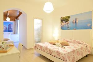 Villa Miriam - AbcAlberghi.com