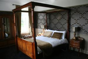 Flodigarry Hotel (34 of 96)