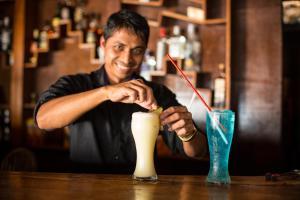 Blue Lagoon Resort Goa, Resorts  Cola - big - 84