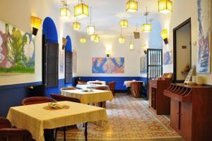 Hotel Casa de los Azulejos (12 of 44)