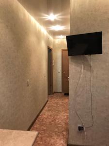 Апартаменты На Ухтомского 19
