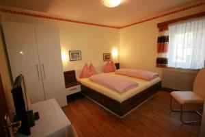 Hotel Stadlwirt