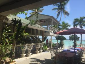 Hoteles República Dominicana