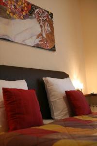 Accommodation in Obermodern