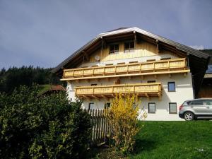 obrázek - Panoramahof Manzberg