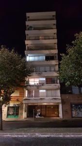 Apartamento Arda 1691, Appartamenti  La Plata - big - 13