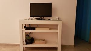 Apartamento Arda 1691, Appartamenti  La Plata - big - 16