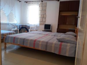Guest House Kranevo, Гостевые дома  Кранево - big - 10