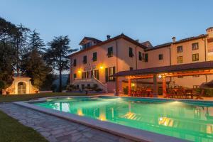 B&B Villa Gobbi Benelli - AbcAlberghi.com