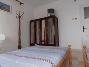Guest House Kranevo, Гостевые дома  Кранево - big - 3