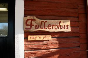 obrázek - Fulleröhus