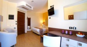 Hotel Residence Eden - AbcAlberghi.com