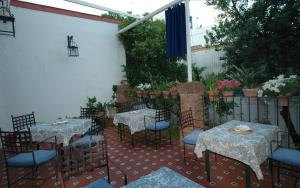 Hotel Casa de los Azulejos (11 of 43)