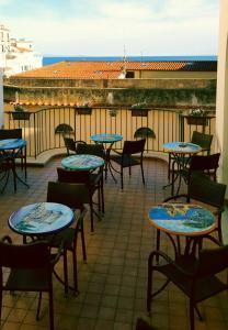 Residenza Sole - AbcAlberghi.com
