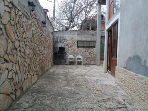 Guest House Kranevo, Guest houses  Kranevo - big - 1