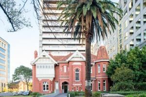 Seasons Heritage Melbourne