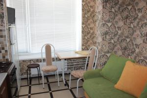 Квартира возле моря Адмирала Крюйса, 23-2